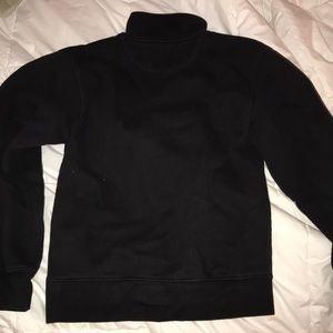 Jansport Tops - Dartmouth sweatshirt